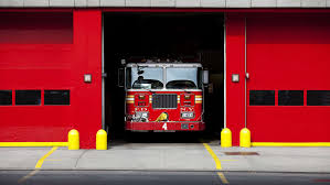 Do Fire Stations Ever Catch Fire? | Mental Floss Wonderful Cstruction Vehicles For Toddlers Types Of Trucks Blippi Fire Truck Cartoon Videos Stratadime Titu Animated Tractor Kids Youtube For Children Engines Kids And Truck Toys Amaro Restaurant The Best Toy Cars Toddlers Pictures Toys Ideas Garbage Learning Street Learn Transportation Theme Exclusive Magic Chevy Style Battery Rcues House Child Drawing Stock Image Of Save Amazoncom Ients Code Red Tent Games