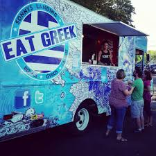 Eat Greek Food Truck. - Yelp Eat Greek Food Truck Yelp Foodtruckrochesrwebsite City Bridge Meat The Press Rocerfoodmethepresstruckatwandas2 Copy Foodtruckrochestercity Skyline 2 Silhouette Js Fried Dough Rochester Food Trucks Roaming Hunger Pictures Upstairs Bistro Truck Cheap Eats Asian That Nods To Roc Rodeo Choice Events City Newspaper