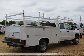 New 2017 Chevrolet Silverado 3500 Crew Cab, Service Body   For Sale ... Harbor Comparing A Royal Low Profile And Standard Height Service Body Youtube Retractable Truck Bed Cover For Utility Trucks Bodies Blog The Ins Outs Of The New Picture 3 50 Landscape Dump Fresh 34 Yard Box Ledwell Or Paradise Work Commercial Success Custom Rack Is In Clouds Drake Equipment 2006 Truck Bodyknapheide Utility Bed Item Dx9281 Trademaster Demstration