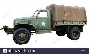 Vintage Army Truck Stock Photos & Vintage Army Truck Stock Images ... Your First Choice For Russian Trucks And Military Vehicles Uk Here Is The Badass Truck Replacing Us Militarys Aging Humvees Seven You Can And Should Actually Buy The Drive Rheinmetall To Supply Over 2200 Stateoftheart Trucks German East Coast Drag Racing Hall Of Fame 1951 Dodge Truck Pinterest Virginia Beach Stopped A Veteran From Parking He Call That A This Militarycom Abandoned Stock Images 91 Photos For Sale Tanks Cvrt Fv432 Chieftain Tank Filevintage Military In Francejpg Wikimedia Commons