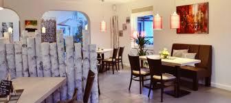 restaurant und cafe altes land