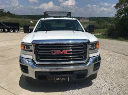 2015 GMC 3500 HD Utility Truck | Trucks For Sale | Pinterest ... 1989 Gmc Sierra 3500 Slx Utility Bed Pickup Truck Item Dc8 Used Service Body Knapheide At Texas Truck Center Serving Houston 1996 Dodge Ram 2500 Db3269 Proghorn Utility Flatbed Near Scott City Ks Dealer 2008 Ford F250 Super Duty Xl Utility Service Bed Truck For What Ever Happened To The Affordable Pickup Feature Car Bangshiftcom This 1970 C20 Chevrolet Is Probably One Of The Nicest 1982 C30 Custom Deluxe C3 In San Jose Ca Cars Mission Valley 2014 F450 Bed Work Kuv 67 Powerstroke 2010 F550 Supercab Dc2237 So