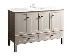 18 Inch Bathroom Vanity And Sink by The Most Popular 42 Inch Bathroom Vanity Bathroom Cabinets Koonlo