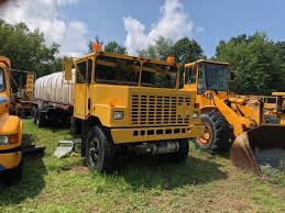 1974 MACK DM685S WATER TRUCK FOR SALE #567805 Okosh Cporation 1996 S2146 Ready Mix Truck Item Db8618 Sold Oct Still Working Plow Truck 1982 Youtube Family Of Medium Tactical Vehicles Wikipedia Trucking Trucks Pinterest And Classic Support Cporations Headquarters Project Greater 1917 The Dawn The Legacy Stinger Q4 Airport Fire Arff Products