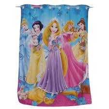 déco rideau princesse disney conforama 16 rideau pas cher