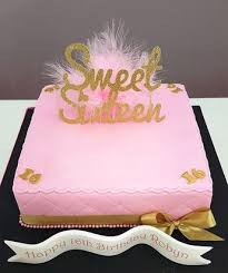 plain iced sponge cakes cake decorating supplies in glasgow and