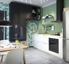jeux de cuisine en ligne gratuit avec inscription meuble de cuisine nos modèles de cuisine préférés côté maison