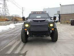 Terradyne GURKHA RPV Civilian Edition - YouTube Video Tactical Vehicles Now Available Direct To The Public Terradyne Gurkha Rpv Civilian Edition Youtube 2012 Is An Armoured Ford F550xl Thatll Cost You Knight Xv Worlds Most Luxurious Armored Vehicle 629000 Other In Los Angeles United States For Sale On Jamesedition Ta Gurkha Aj Burnetts 2016 For Sale Forza Horizon 3 2100 Lbft Lapv Blizzard Armored Truck And Spikes Crusader Rifle Hkstrange Force Gwagen Makeover Page 4 Teambhp New 2017 Detailed Civ Civilian Edition