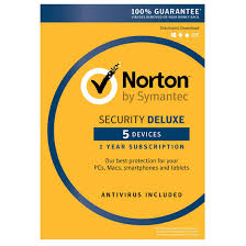 Norton Security Deluxe For 5 Device, 1 Year 510 Off Norton Coupon Code September 2019 Secure Vpn 100 Verified Discount Vmware Coupon Code Workstation 11 90 2015 Working Promos Home Outline How To Redeem Promo Codes For Mac Ulities 60 Southwest Vacations Promo Flights Internet Coupons Canada Ocado Money Off First Order Hostpa Codes Coupons 52016 With 360 Save Security Deluxe Without Using Any Couponpromo