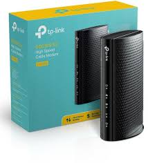 How To Get The Best Cable Modem: Buy Or Rent From Your ISP ... Comcast Business Support Phone Number Template Idea Obihai Obi200 Y Google Voice Review Espaol Youtube Amazoncom Obihai Obi110 Voice Service Bridge And Voip Telephone Cisco Dpc3941t Router Ebay Computer Reviews Best Computers 2018 Tplink Docsis 30 8x4 High Speed Cable Modem Great For Arris Surfboard Sbg7580ac Docsis Wi Blu Ray Player Players Microwave Microwaves Tg862g Telephony Gateway Wifin Twc Top 5 Modems Of Heavycom 10 Xfinity