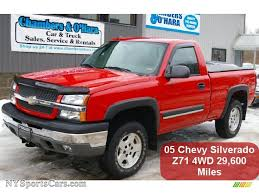 2005 Chevrolet Silverado 1500 Ss Extended Cab For Sale | New Car ... 2005 Chevrolet Silverado 1500 79623 A Express Auto Sales Inc Chevy Used Cars Lodi Shell Morehead All Vehicles For Sale 2500hd Photos Informations Articles For Sale Chevrolet Avalanche Lt 1 Owner Stk P6160a Www 2500hd Sale In Spearfish Sd 57783 Indexhtml Silverado1500 F Mn 2gcekt251361544 Military Trucks From The Dodge Wc To Gm Lssv Photo Image Gallery Dynewal Crew Cab Specs Lifted Wide Tires Pr1406 Buy 3500 Overview Cargurus