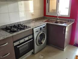 For Trendy Kitchens In Ghana Head To Kabinart