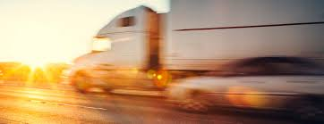 18-Wheeler Accident Attorney San Antonio Texas
