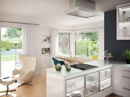 einfamilienhaus in trochtelfingen immobilienscout24
