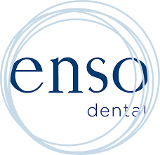 Enso Dental Review Ratings & Information Coupons Promo Codes Shopathecom Yoga T Shirt Enso Circle Top Zen Clothes 30 Off All Enso Silicone Rings Hip2save Discounts And Allowances Coupon Ginger Snap Code Button The 1 List Of Cyber Week 2018 Hunting Sales Camo Gear Designobject Wall Clock Senso Clock Gift Singapore Promos Discount January Member Benefits Synapse On Twitter Just Two Days Left To Get 20 Off Fluxx Nightclub Sd Masquerade Ball Nye 20 50 Limoges Jewelry