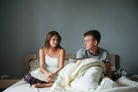 einrichtungs fehler im schlafzimmer das törnt männer ab