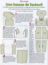 plus de 25 idées uniques dans la catégorie housse pour fauteuil