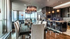 100 Apartment Interior Decoration Luxury Decorating Ideas Design