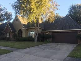 houses for rent in lafayette la 230 homes zillow