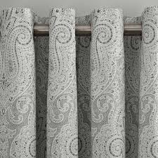 best 25 grey eyelet curtains ideas on pinterest eyelet curtains