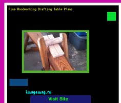 types of wood joints and their uses find great deals on imagemag