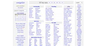 100 Craigslist Ventura Cars And Trucks By Owner 68 Freelance Job Sites To Help You Find Work And Quit Your