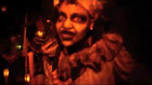 Best 25 Halloween Horror Nights by Dead Waters Haunted House At Halloween Horror Nights 2017