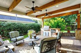 Outdoor Ceiling Fans Perth by Ceiling Fans For Outdoor Use Fans For Outdoor Use New Sky Fans