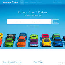 Sydney Airport Parking $20 Off Your Next Parking Booking ... Atlanta 131 Coupon Code Play Asia 2018 A1 Airport Parking Deals Australia Galveston Cruise Discounts Coupons And Promo Codes Perth Code 12 Discount Weekly Special Fly Away Parking Inc Auto Toonkile Mk Seatac Available Here From Ajax R Us Dia Outdoor Indoor Valet Fine Winner Myrtle Beach Restaurant Coupons Jostens Bna Airport