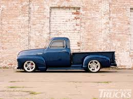 1948 Chevy/GMC Pickup Truck – Brothers Classic Truck Parts 1947 Chevrolet 3100 Pickup Truck Ute Lowrider Bomb Cruiser Rat Rod Ebay Find A Clean Kustom Red 52 Chevy Series 1955 Big Vintage Searcy Ar 1950 Chevrolet 5 Window Pickup Rahotrod Nr Classic Gmc Trucks Of The 40s 1953 For Sale 611 Mcg V8 Patina Faux Custom In Qld Pictures Of Old Chevy Trucks Com For Sale