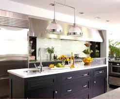 kitchen pendulum lights for kitchen contemporary kitchen
