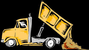 Garbage Dump Truck Dumping Clipart Ing Free Clip Art Images ... The Best Free Truck Vector Images Download From 50 Vectors Of Free Animated Pictures Clip Art 19 Firemen Drawing Fire Truck Huge Freebie For Werpoint Yellow Ming Dump Tipper Illustration Stock Vector Fire Silhouette At Getdrawingscom Blue Royalty Cliparts Vectors And Clipart Caucasian Boys Playing With Toy Building Blocks And A Dogged Blog How Do I Insure The Coents My Rental While Dinotrux Personal Use Black White 2 Photos Images 219156 By Patrimonio