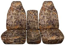 Dodge Ram Seat Covers: Amazon.ca Realtree Bench Seat Cover Xtra Seat Covers Covers Truck Camo Solvit Deluxe For Pets Polaris Ranger Style Seats By Quad Gear 18 John Deere Gator With Center Console Moonshine Muddy Girl Custom Wonderful Split For Chevy Trucks Petco Dogs 100 Saddle Blanket Durable Canvas Car Us Army Digital 161990 At Cartruckvansuv 6040 2040 50 W Kings Camouflage 593118
