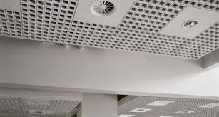 acoustic ceiling tiles asbestos choice image tile flooring