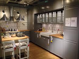 092 68 1407605867 jpg 800 599 pixel ikea küche ikea küche