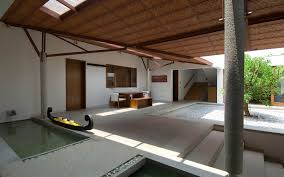 100 Interior Of Houses In India Vastu House Khosla Associates Architecture Interiors
