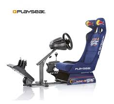 Playseat® Evolution Red Bull GRC Redragon Coeus Gaming Chair Black And Red For Every Gamer Ergonomically Designed Superior Comfort Able To Swivel 360 Degrees Playseat Evolution Racing Video Game Nintendo Xbox Playstation Cpu Supports Logitech Thrumaster Fanatec Steering Wheel And Pedal T300rs Gt Ready To Race Bundle Hyperx Ruby Nordic Supply All Products Chairs Zenox Hong Kong Gran Turismo Blackred Vertagear Series Sline Sl5000 150kg Weight Limit Easy Assembly Adjustable Seat Height Penta Rs1 Casters Sandberg Floor Mat Diskus Spol S Ro F1 White Cougar Armor Orange Alcantara Diy Hotas Grimmash On