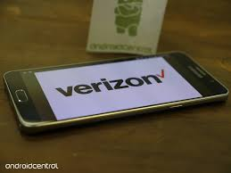 Best Verizon Prepaid Phones