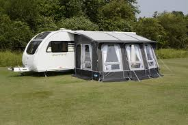 Kampa Ace Air 400 All Season Caravan Awning 2018   Caravan Awnings ... All Weather Awning Swift Charisma 5 Berth Caravan With Full Kampa Rally Season 200 2015 Homestead Caravans Lynx Travel Smart Air Small Lweight Ace 400 Inflatable Porch Rv Awnings Replacement Covers For Patios Tag 390 2017 2018 Sterling Europa 520se 2001 45 Birth Touring With