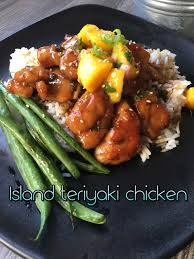 Home Kaika Teppanyaki Asian Fusion Tasty Affordable Sushi In 5 Points Everything Going Into The New Asiancentric Food Hall Chino Hills Craving Comfort Food Chefs Delivers The Buffalo News 4 Truck Meals Worth Braving Cold For Boston 1936 Best Images On Pinterest Appetizer And Wtf Wheres 16 Photos Reviews Trucks 3628 Amazing Trucks Of Northern California Foodbitchess Marissa Says A Lifestyle Blog March 2013 Foodie Favorites Farm To Fork Gastro Visit Lubbock St Paul Restaurants 7 Great Noodle Dishes Chairman Order Online 372 215 Systel Loves Local Business Equipment