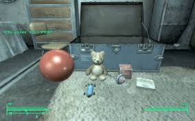 Nuka Cola Quantum Little Lamplight by Quests Do Fallout 3 Fallout Wiki Fandom Powered By Wikia
