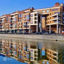 Aparthotel Atenea Barcelona City Hotels