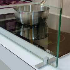 spritzschutz küche 900x200
