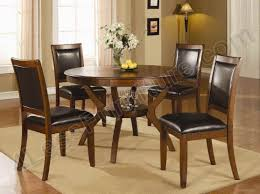 Round Dining Room Set For 4 by Round Dining Room Sets For 4