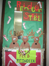 Funny Christmas Office Door Decorating Ideas by Office Door Christmas Decorating Ideas U2013 Adammayfield Co