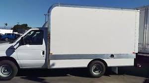 2017 Ford E350 Van Trucks / Box Trucks For Sale ▷ 51 Used Trucks ... 1999 Ford Econoline E350 Super Duty Box Truck Item E8118 My Truckmount Build Timeline With Photos Fcat Cleaner Forum Van Trucks Box In Washington For Sale Used 2017 51 2016 Ford 16ft Box Truck Dade City Fl Vehicle Details 1997 Truck Pictures Putting Shelving A 2012 Vehicles Contractor Talk 04 Cutaway 14ft In Long Island New Jersey 2008 12 Passenger Bus Big Connecticut On Buyllsearch For 5475