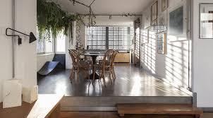 100 Studio Designs SuperLimo Designs Apartment For Creative Couple In Sao Paulo