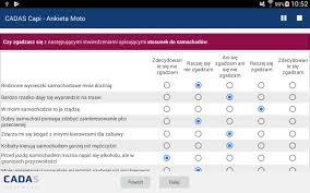 100 Cadas CADAS Capi Moto Survey For Android APK Download