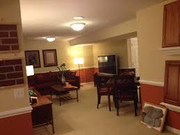 Ryland Homes Floor Plans Arizona by Home Design Ryan Homes Venice Ryland Homes Phoenix Nvr Jobs