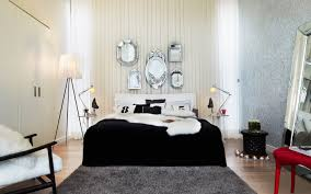 3 My Favorite Designer! My Room Will Look Like This One Day | HOME ... Products Wooden Doors Tdm Interior Fniture Iranews Impressing Hotel Room Bedroom Designs Home Decor Beautiful 51 Best Living Ideas Stylish Decorating Custom Stone Buy Granite Countertops And Other Black 25 Color Trends Ideas On Pinterest 2017 Colors Behr Paint Green House Design Mera Dream In Singapore Architecture Qisiq Office Desk For Small Space Simple Designing An At Bathroom Marvelous Exquisite Modern Houses Designer Wine Decor Kitchen Wine Femine Office